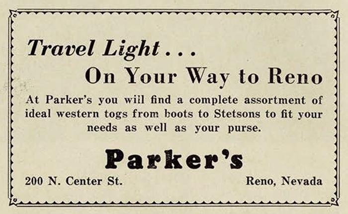 2008-09-002-parker's