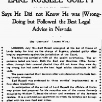 Earl-Russell-Guilty-7-17-1901-p1