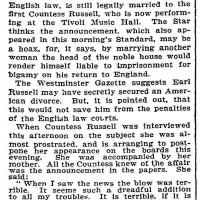 NYT-4-19-1900-p1
