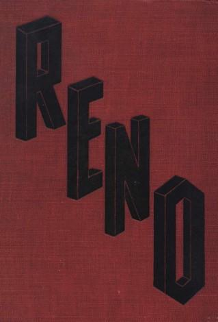 Stratton-Reno-1921