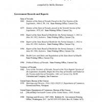 Microsoft Word - Document13