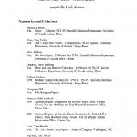 Microsoft Word - Document9