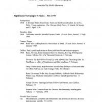 Microsoft Word - Document10