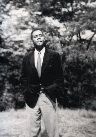CLR-James-in-1946