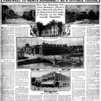 1-11-1914-nyt.jpg