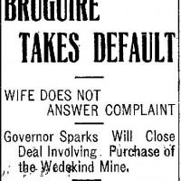 12-30-1905-reg.jpg