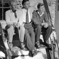 1942-galenacreek-barnes-bill-hal-mclaughlinphoto-spcoll.jpg