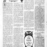 4-30-1910-rnw.jpg