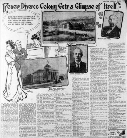 7-10-1910-sfcall.jpg