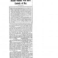 7-30-1906-reg.jpg