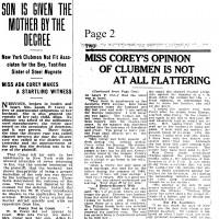 7-31-1906-dnsj.jpg