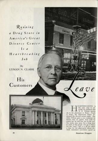 american-druggist-11-1932.jpg