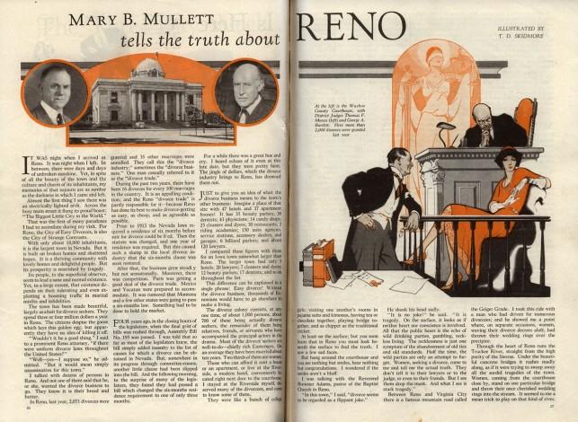 americanmagazine-10-1930.jpg