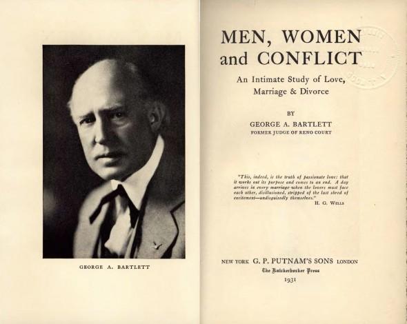 bartlett-men-women-&-conflict.jpg