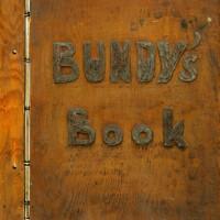 bundy's-book-resized.jpg