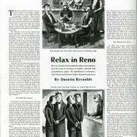 colliers-12-28-1935.jpg