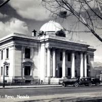 courthouse-01.jpg