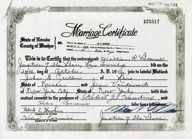 cullen-marriage-license.jpg