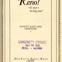 gilbert-reno-it-won't-be-long-now!-1927.jpg