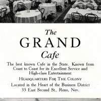 grand-cafe-ad-from-bond.jpg