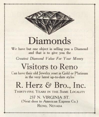 herz-ad-from-bond.jpg