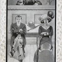 hobson-1910-01.jpg