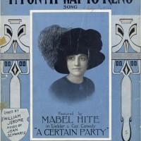 i'm-on-my-way-to-reno-sheet-music-1910.jpg