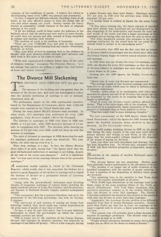 literary-digest-11-1930.jpg
