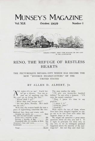 munsey's-magazine-11-1909.jpg