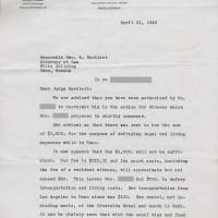 nc1253-1-877-4-21-1943.jpg