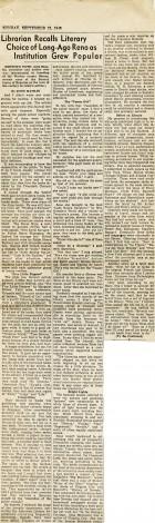 nc1253-15-1-9-12-1948-nsj.jpg