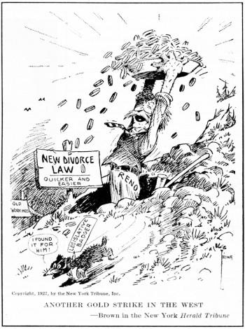 ny-herald-tribune-cartoon.jpg
