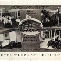 overland-ad-from-bond.jpg