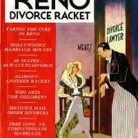 reno-divorce-racket-1931.jpg