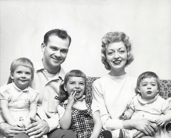 rew-duffield-family-1.jpg
