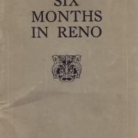 six-months-in-reno.jpg