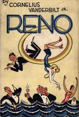 vanderbilt-reno(1929).jpg